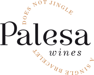 Palesa Wines